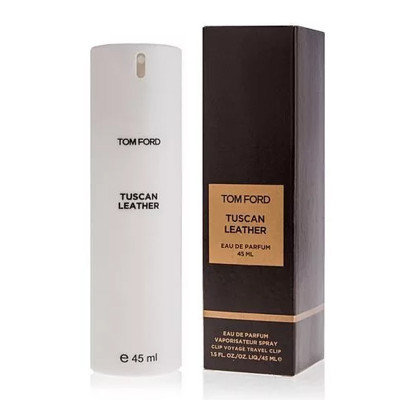 Tom Ford Tuscan Leather (45ml)