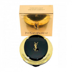 Пудра Yves Saint Laurent Forever Light