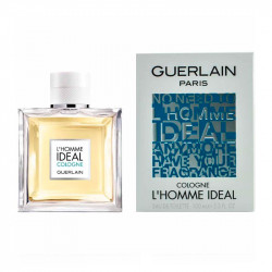 Guerlain L'Homme Ideal Cologne (100ml)