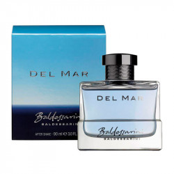 Baldessarini Del Mar (90ml)