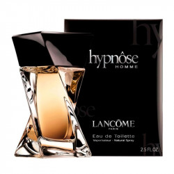 Lancome Hypnose Homme (100ml)