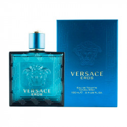 Versace Eros Man (100ml)