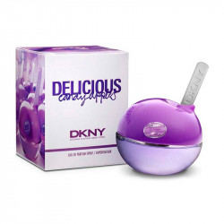 DKNY Delicious Candy Apples Juicy Berry (50ml)