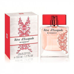 Givenchy Reve d'Escapade (50ml)