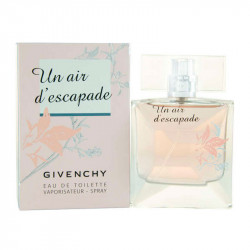 Givenchy Un Air d'Escapade (50ml)