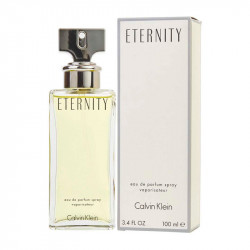 Calvin Klein Eternity (100ml)