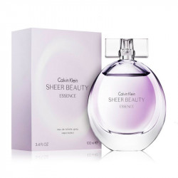 Calvin Klein Sheer Beauty Essence (100ml)