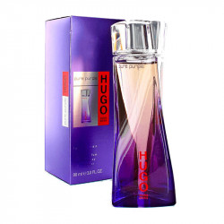 Boss Pure Purple (90ml)