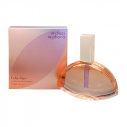 Calvin Klein Endless Euphoria (75ml)