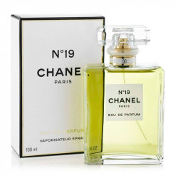 Chanel No 19 (100ml)