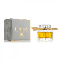Chloe Intense Collector (75ml)