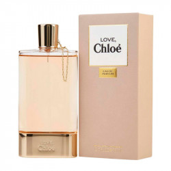 Chloe Love (75ml)