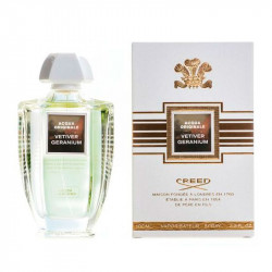 Creed Vetiver Geranium от Creed (100ml)