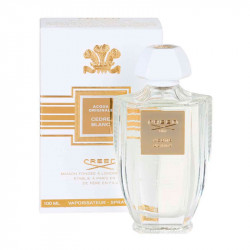 Creed Cedre Blanc (100ml)