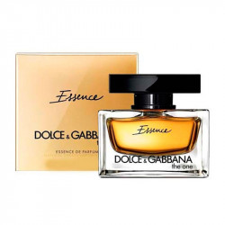 D&G The One Essence (75ml)