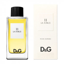 D&G Anthology La Force 11 (100ml)