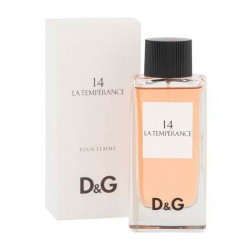 D&G Anthology La Temperance 14 (100ml)