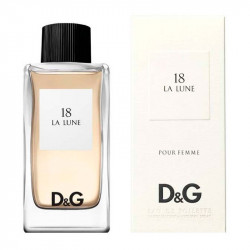 D&G Anthology La Lune 18 (100ml)