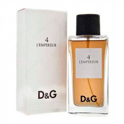 D&G Anthology L'Empereur 4 (100ml)