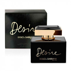 D&G The One Desire (100ml)