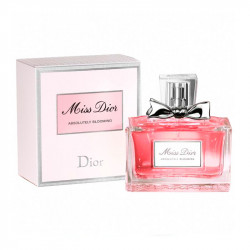 Dior Absolutely Blooming (100ml)