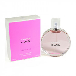 Chanel Chance Eau Tendre (100ml)
