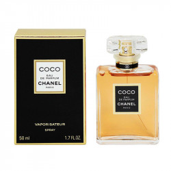 Chanel Coco Eau De Parfume (100ml)