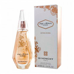 Givenchy Ange ou Demon Le Secret Edition Riviera (100ml)