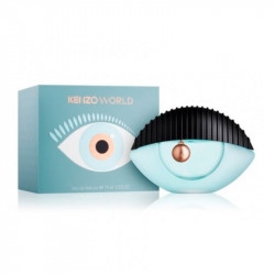 Kenzo World EDP (75ml)