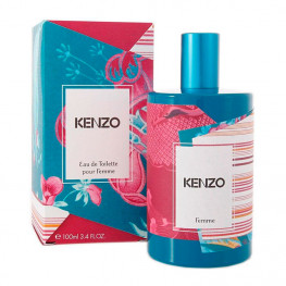 Kenzo Once Upon a Time pour Femme (100ml)