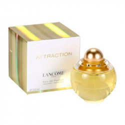 Lancome Attraction (100ml)