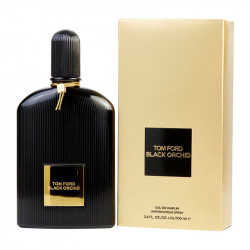 Tom Ford Black Orchid (100ml)