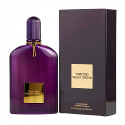 Tom Ford Velvet Orchid (100ml)