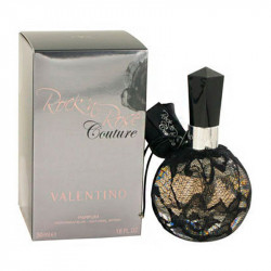 Valentino Rock'N Rose Couture (90ml)