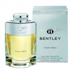 Bentley For Men (100ml)
