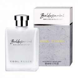 Baldessarini Cool Force (90ml)