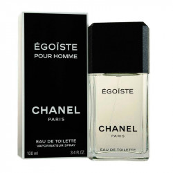 Chanel Egoiste (100ml)