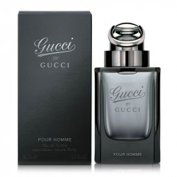 Gucci By Gucci Pour Homme (90ml)