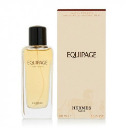 Hermes Equipage (100ml)