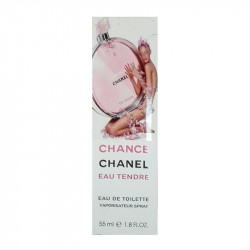 Chanel Chance Eau Tendre (55ml)