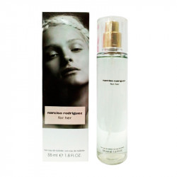 Narciso Rodriguez For Her (55ml)