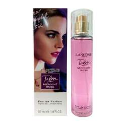 Lancome Tresor Midnight Rose (55ml)