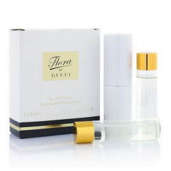 Набор Gucci Flora by Gucci (3x20ml)