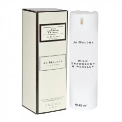 Jo Malone Wild Strawberry & Parsley (45ml)