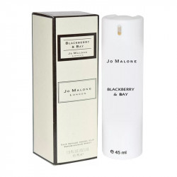 Jo Malone Blackberry & Bay (45ml)