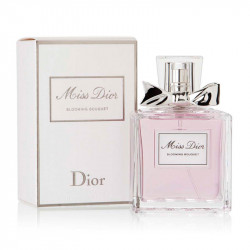 Dior Blooming Bouquet (100ml)