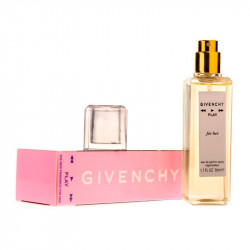 Givenchy Play For Her (50ml)