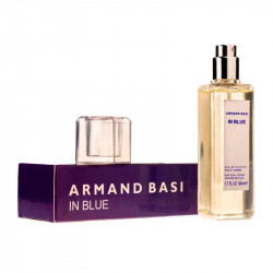 Armand Basi In Blue Pour Homme (50ml)