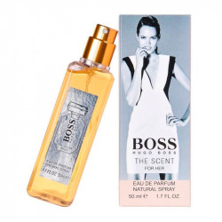 Hugo Boss The Scent For Her (50ml)