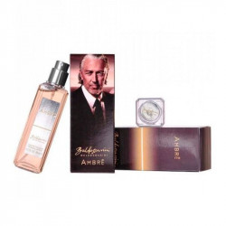 Baldessarini Ambre (50ml)